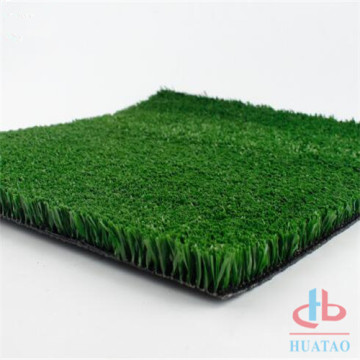 Factory wholesale price for Golf Artificial Turf Widely Used Economical Artificial Putting Green Golf Grass export to Poland Supplier