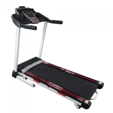 Running gym equipment life fitness treadmill