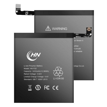 Hot sale huawei p20 replacement battery