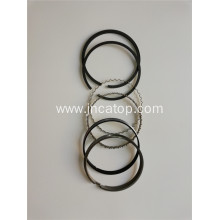 Jac J5 1.8L Engine Parts Piston Ring Set