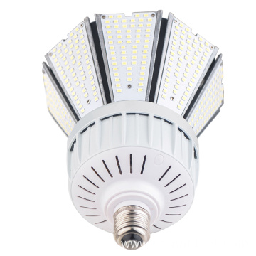 60W Ho lutse ho 175W Metal Halide Replacement