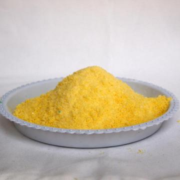 High Potassium Fertilizer NPK12-3-43