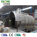 oil recycling (NRY waste oil recycle machine)