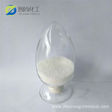 Dodecyl trimethyl ammonium bromide cas 1119-94-4