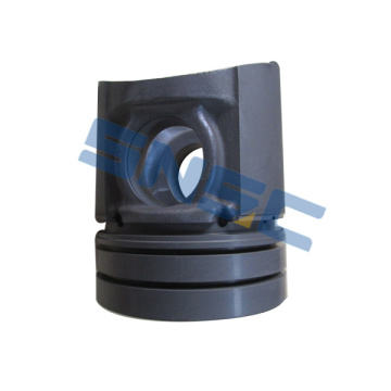 Yuchai Engine Parts 340-1004001(A) Piston SNSC