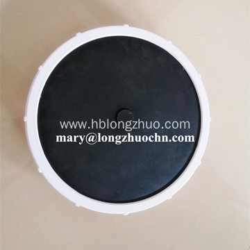 High Oxygen Fine Bubble Disc Diffuser Aerator