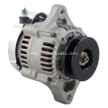 12V 40amp alternator 6669618 for Bobcat