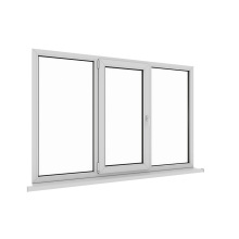 casement inward opening casement window aluminum door and window aluminum framed casement window