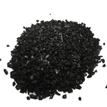 Coconut Shell Granular Activated Carbon For Gold Leaching