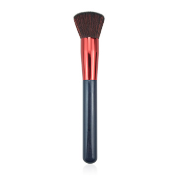 Flat and Dense Foundation Brush
