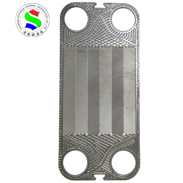 0.5mm ss316 titanium sheet plate