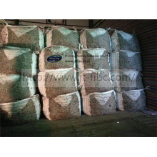 Quality for Bags Of Bark Big jumbo bags for potatoes supply to Israel Factories