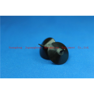 AF06021 Sony Nozzle for Sony E1000 Machine