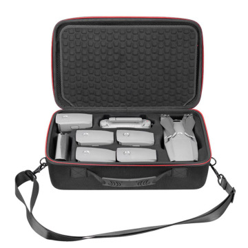 Hardshell Waterproof carrying case for DJI Mavic 2