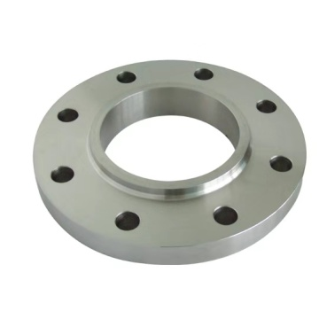 Stainless Steel ASME B16.5 Lap Joint  Flange