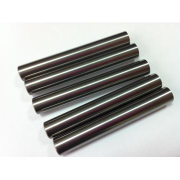 RO5200 tantalum bar 99.95% purity in stock