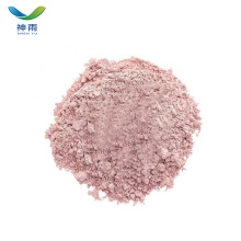 Inorganic Salt Erbium Sulfate Price with CAS 10031-52-4