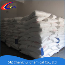 Customized for Sulfanilic Acid 2 Aminobenzoxazole 99% White Powder supply to United States Minor Outlying Islands Factories