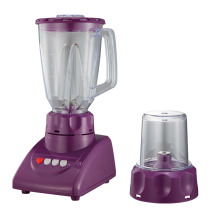 Popular best cheap juicer baby food chopper blender