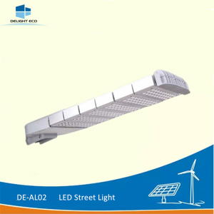 DELIGHT DE-AL02 80W LED Area Lighting Fixtures