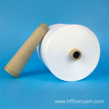 Selling High Quality 100 Polyester Yarn Raw Material 20s-60s Sewing Thread