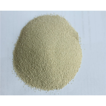 Super heat stable granular/powder phytase from FAC