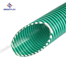 PVC Spiral Suction Hose for Water