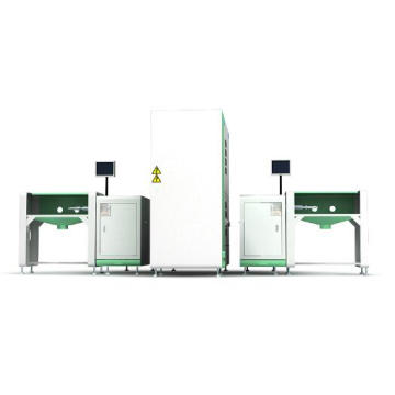 Bealead 2301 Automatic Double Ports Filling Machine