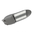 Hot Selling vandtæt IP65 80w led street light