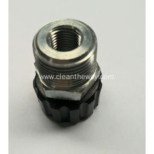 "Pressure Washer 3/4""MNPT Brass M22 Fitting"