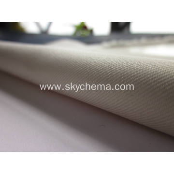 Eco Solvent Poly Cotton Canvas Waterproof Stretched