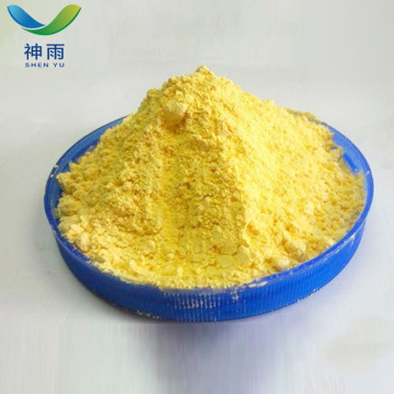 Hot selling Intermediates o-Phthalaldehyde price