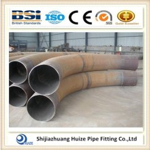 stainless steel tubing and bending
