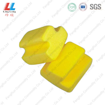 Innovative car sponge washing tools