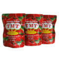 2.2kg/3kg Canned Tomato Paste