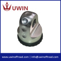 Electric Winch ProLink thimble shackle mount