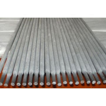 Welding Rods E7018 2.5mm 3.2mm 4.0mm 5.0mm