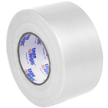 High strength Clear Self Adhesive Packing Tape