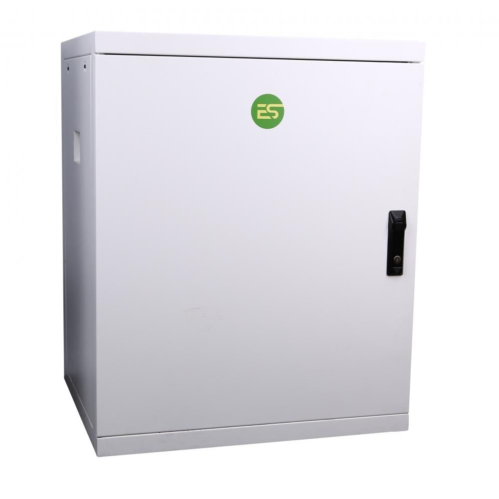 Home Energy Storage Systems In India