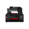 Fafo fafo DIY Epson UV Printer A3