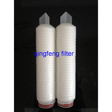 10inch Pes Filter Cartridge for Wine filtration