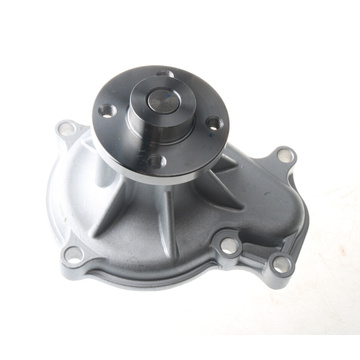 Fixed Competitive Price for Auto Engine Parts New Bobcat S250 water pump 6680852 for sale export to Tuvalu Manufacturer