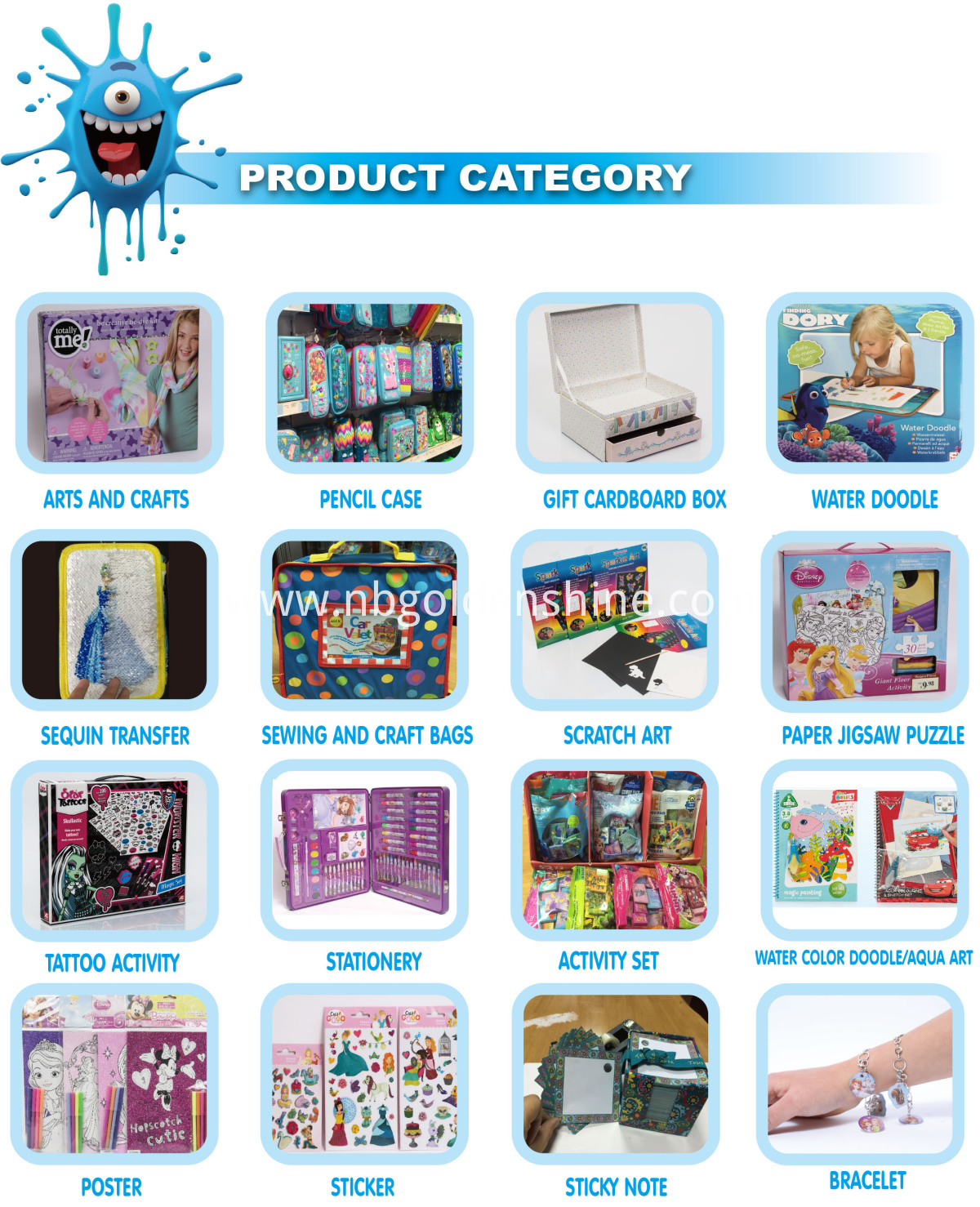 2 Product Category