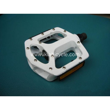 Strong Waterproof Bike Pedals BMX