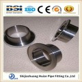 lap joint flange mss stub end short type