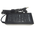 14V 3A 42W Laptop Adapter For SAMSUNG