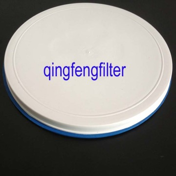 Hydrophilic Pes Filter Membrane for Water Filtration