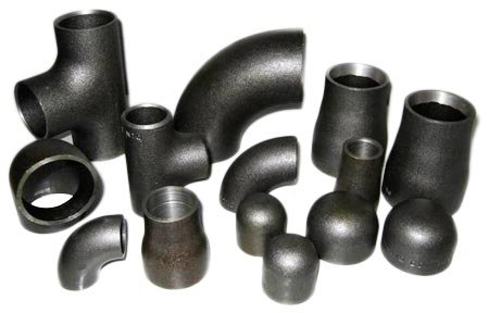 ASTM WPB A234-pipe fitting-carbon steel seamless fittings-astm,din,jis,gost,gb(elbow,tee,reducer,cap,flange)
