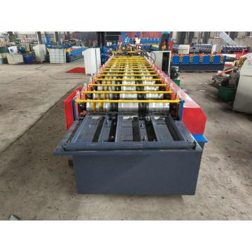Automatic Light fence steel equipment
