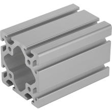 Item modular aluminium profile system suppliers